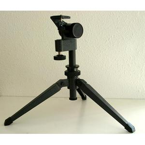 Triton T camera table-top tripod