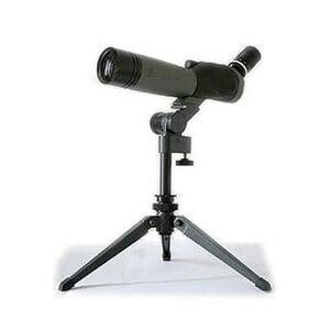Triton Soporte de mesa T para cámaras fotográficas