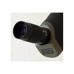 TS Optics Spotting scope TSS P 80 Z 20-60x80mm