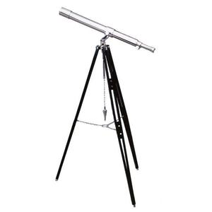 The Glass Eye Telescopio- Ottone Cape-Cod D´Elegance telescopio