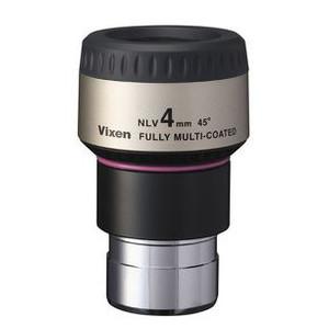 """Vixen NLV-Okular 4mm 1,25"""""""