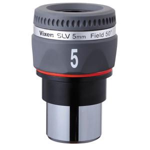 """Vixen Okular SLV 5mm 1,25"""""""