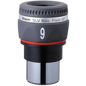 """Vixen Oculare SLV 9mm 1,25"""""""