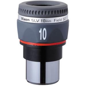 """Vixen Oculare SLV 10mm 1,25"""""""