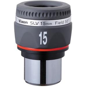 """Vixen Oculare SLV 15mm 1,25"""""""