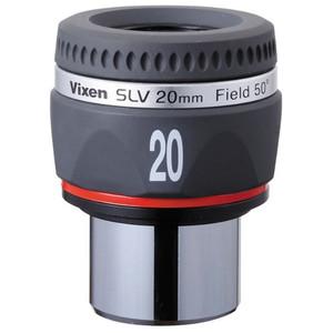 """Vixen Okular SLV 20mm 1,25"""""""