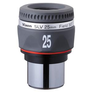"""Vixen Oculare SLV 25mm 1,25"""""""
