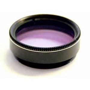 """TS Optics Filtro di contrasto 1,25"""" universale per tutte le applicazioni"""