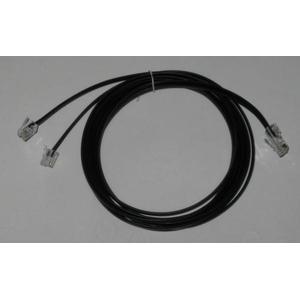 Astro Electronic Anschlusskabel für zwei Winkelencoder