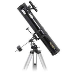 Omegon Telescop N 114/900 EQ-1