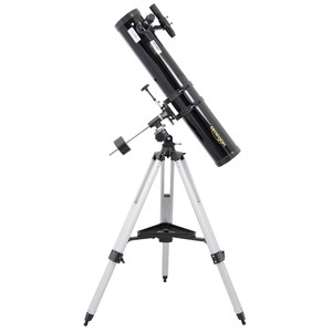 Omegon Telescope Set N 114/900 114 EQ-1