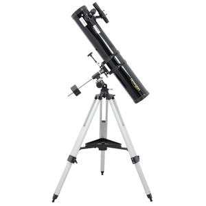 Télescope Omegon N 114/900 EQ-1