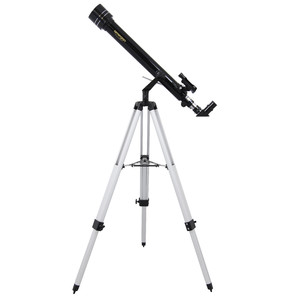 Omegon Telescope AC 60/700 AZ-1 Set