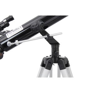Omegon Teleskop AC 60/700 AZ-1 Set