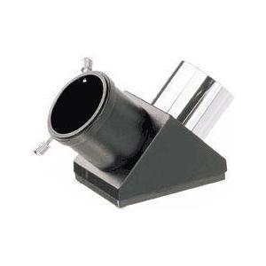Télescope Omegon AC 90/1000 EQ-2