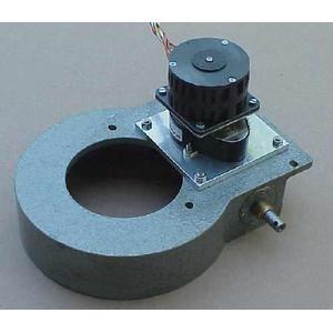 Astro Electronic Set motori per montatura Wachter Typ II