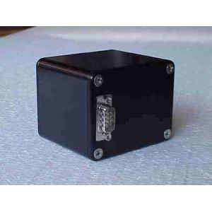 Astro Electronic Carter CNC per motore ESCAP P530