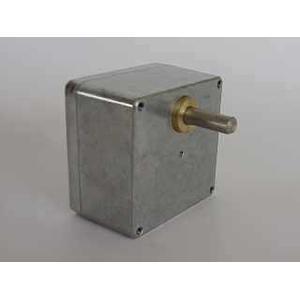 Astro Electronic Ingranaggio cilindrico 12,5:1