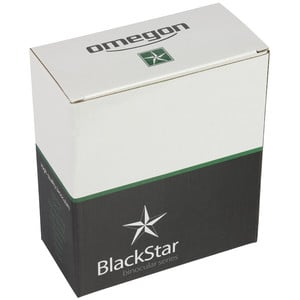 Omegon Binóculo Blackstar 10x42