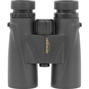Omegon Binoculars Blackstar 10x42