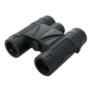 Omegon Binoculars Blackstar 10x25