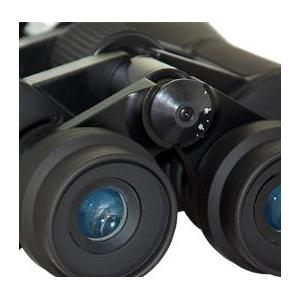 Omegon Zoomstar 15-45x80