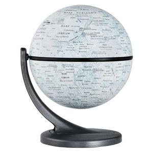 Scanglobe Replogle Mini-Globus Wonderglobe Mond