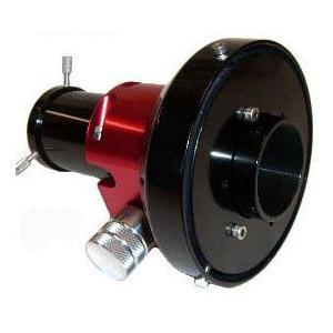 MoonLite focalizador para refratores Meade AR5