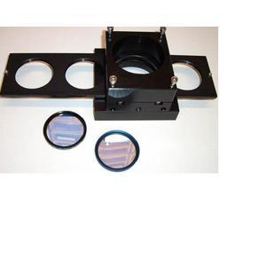 MoonLite Filtro 48/49mm FS-2