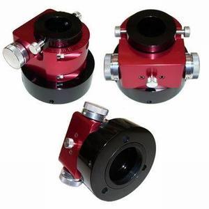 MoonLite Focalizador SC modelo CS1-s