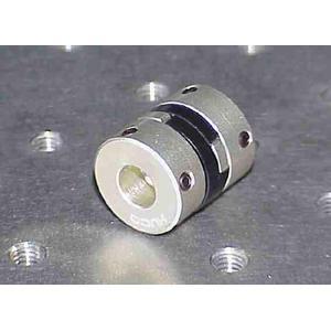 Astro Electronic Semigiunti tipo Oldham diametro 19,1mm