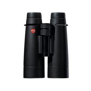 Leica Ultravid HD50