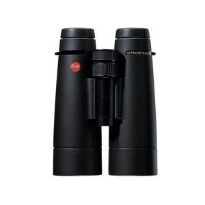 Leica Fernglas Ultravid 10x50 HD