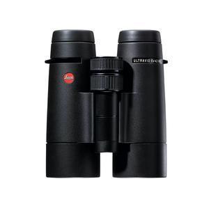 Leica Fernglas Ultravid 8x42 HD