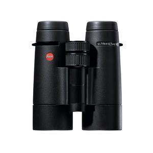 Leica Fernglas Ultravid 7x42 HD