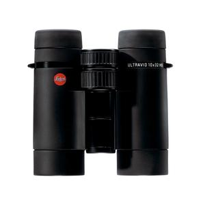Leica Ultravid HD 10x32