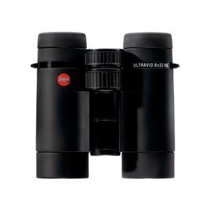 Leica Fernglas Ultravid 8x32 HD