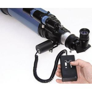 Skywatcher Auto-Focus System for telescopes