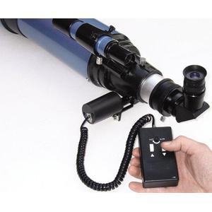 Skywatcher Auto Focus système de télescopes