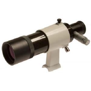 Skywatcher Cercatore 9x50 illuminato senza supporto