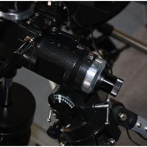 Skywatcher HM5 Polsucher für EQ-3-2, HEQ-5 (verbesserte Visiereinrichtung)
