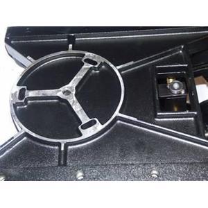 Mastro-Tec , tuning de precisión de Meade Super Wedge y Ultra Wedge