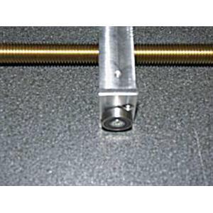 Mastro-Tec precision tuning of Meade Super Wedge