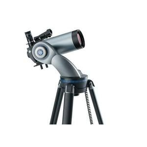 Télescope Maksutov  Meade MC 90/1250 DS 2090 GoTo