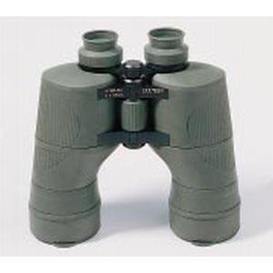 DOCTER Binoculars Nobilem 8x56 B/GA, fir green