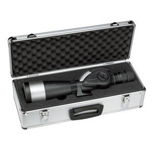 Eschenbach Zoom spotting scope Vektor S 20-60x70mm