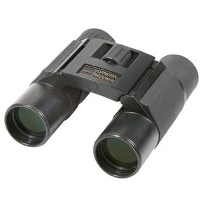 Dörr Binoculars Wolf 8x21