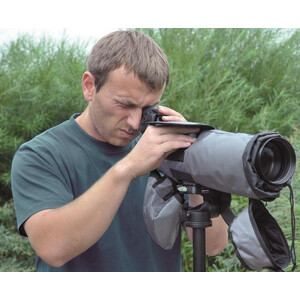Dörr Zoom-Spektiv Rain Forest 20-60x80mm A
