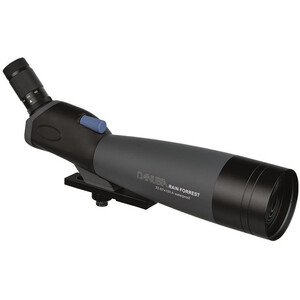 Dörr Zoom spotting scope Rain Forest 22-67x100mm A