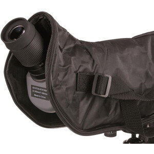 Dörr Zoom spotting scope Rain Forest ED 20-60x80mm A